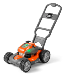 toy-mower