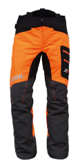 Stihl X-Fit Trousers Design A PTE Doncaster