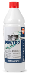 xp-power-2