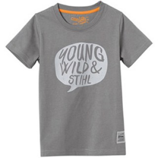 young-wild-t-shirt